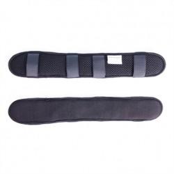Nekbeschermer met Velcro