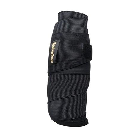 Combi Bandage